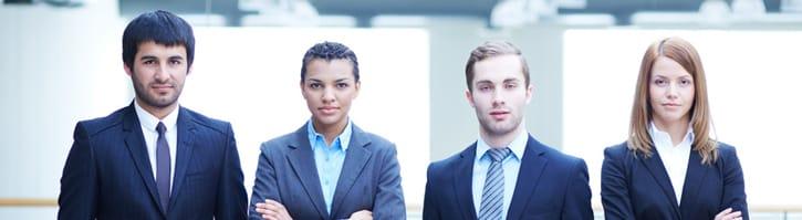 Compliance für Vertriebsbeauftragte - S&P Seminar