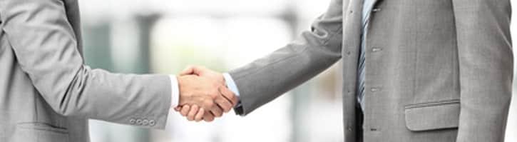 Seminar Unternehmensverkauf und Nachfolge