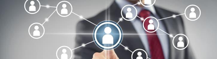 Seminar Personal-Suche im Web 2.0