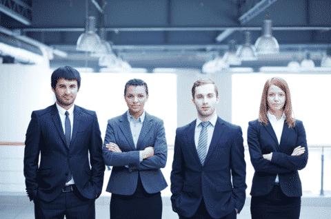 Motivation und Führung - S&P Weiterbildung