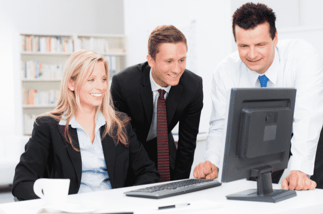 MaRisk Compliance Aufbauseminar bei S&P