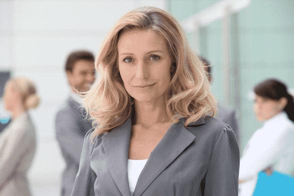 Projektleiter Weiterbildung - S&P Unternehmerforum