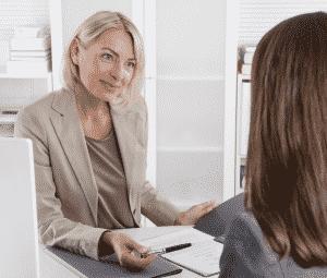 Bewerber - Interviews erfolgreich führen in Stuttgart