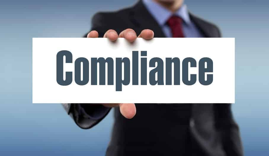 Compliance Update: Seminare in Köln