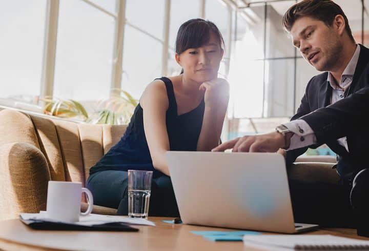 Coaching: Datenschutz im HR-Management