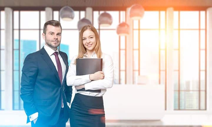 Datenschutz: Neue Pflichten Vertrieb und HR Management