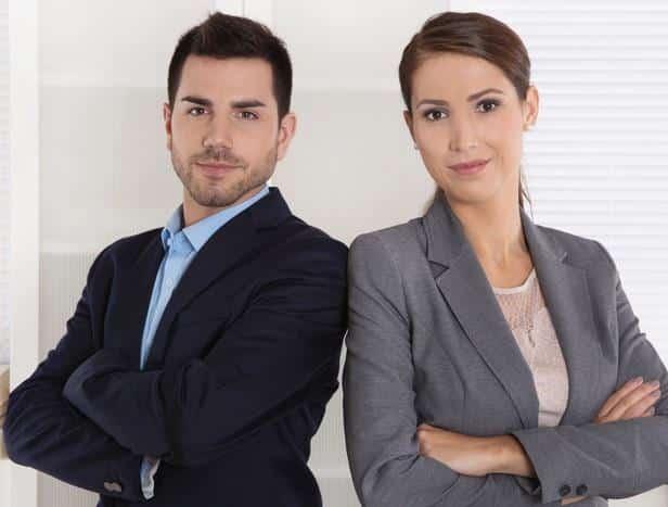 Diversity Management entwickeln