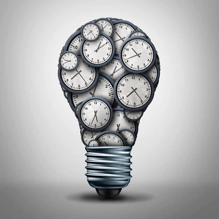 Dringend vs. wichtig: sinnvolles Zeitmanagement