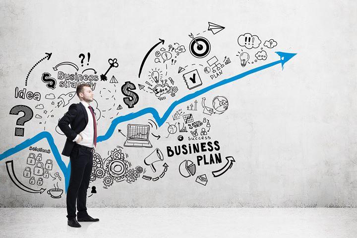 Reengineering: Prozesse erfolgreich umgestalten - S&P Führung