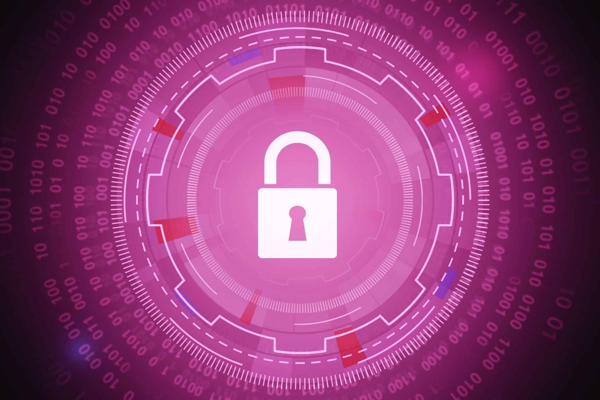 Lehrgang Datenschutz im HR-Management