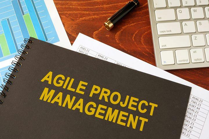 Qualitätssicherung im Projektmanagement