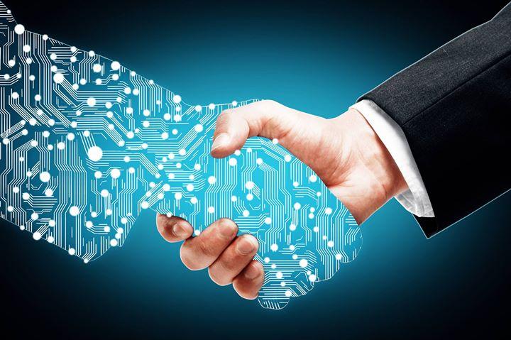 Neues Datenschutzgesetz