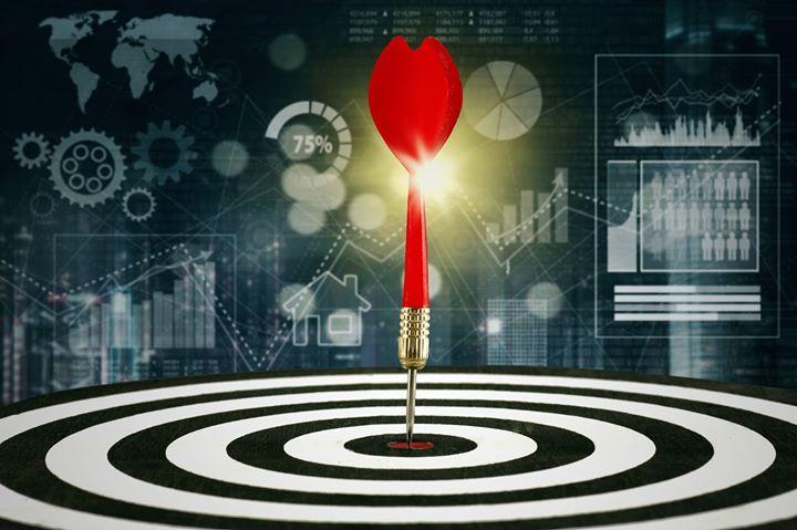Mitarbeiter mit Zielen führen - S&P Führung