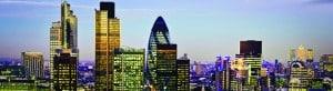 S&P Unternehmerforum London