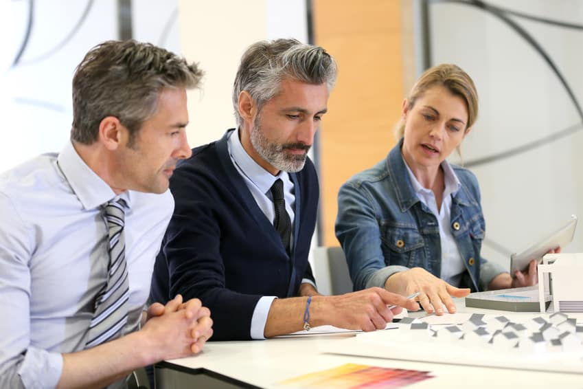 Coaching: Motivationsfaktor Mitarbeitergespräch