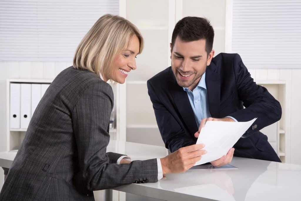 Tricks der Einkäufer kennen – Coaching Vertrieb