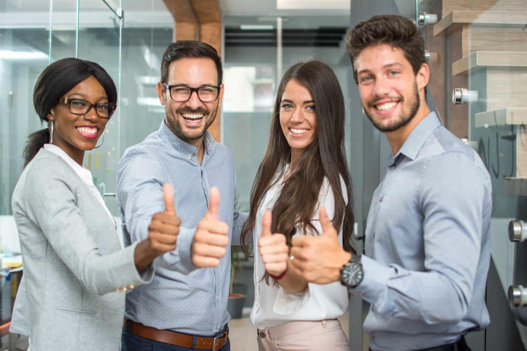 Kurs Projektleiter - Teams erfolgreich führen
