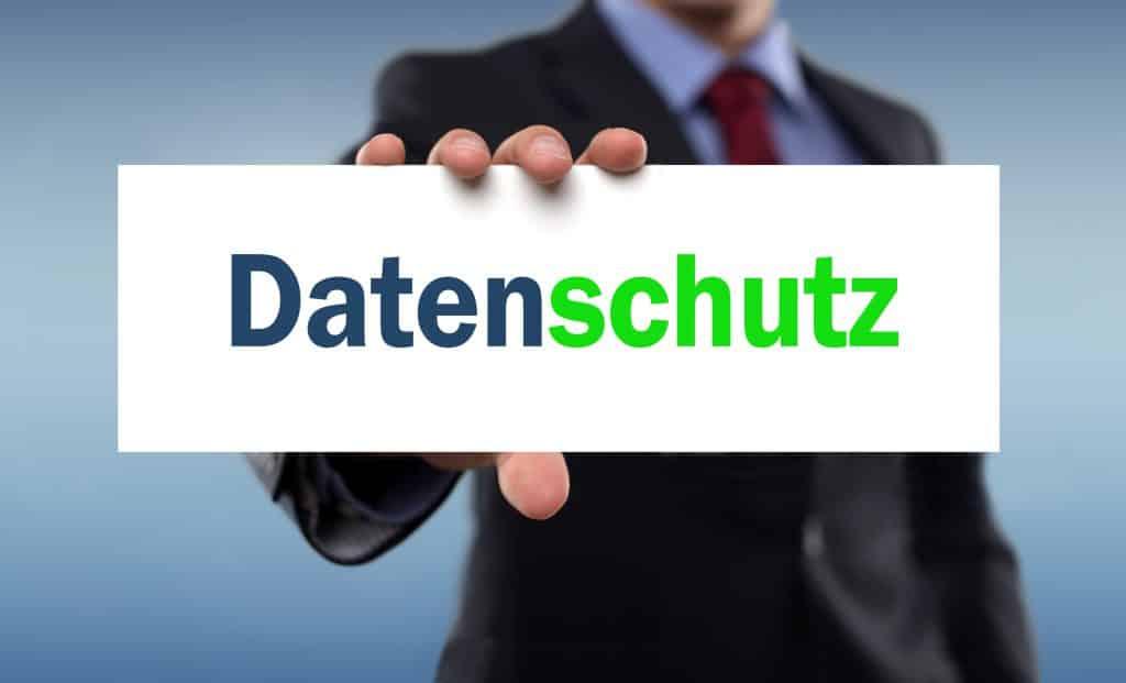 Seminar: Datenschutz und EU-DSGVO richtig umsetzen