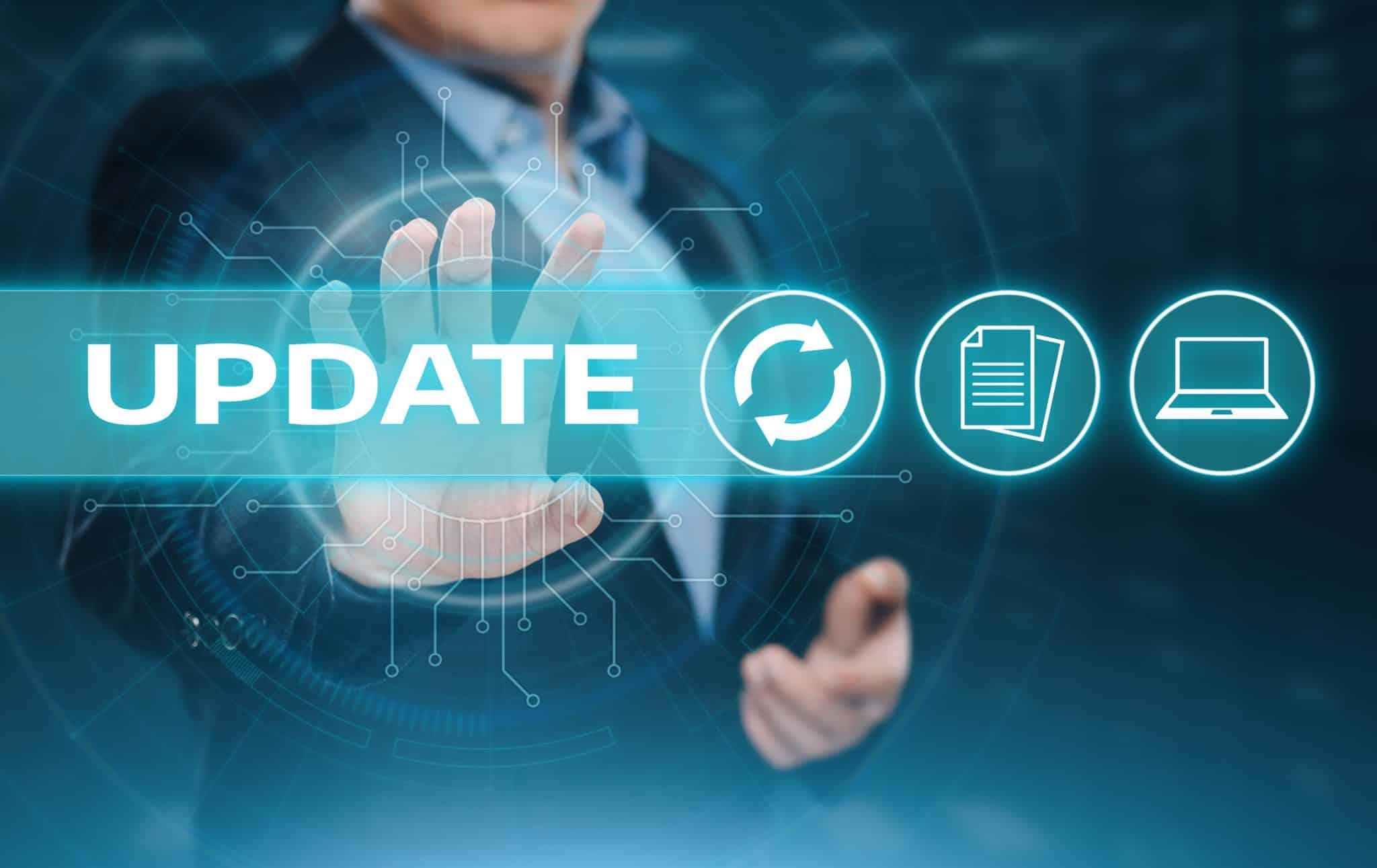 Datenschutz für Unternehmer - Management in der Pflicht