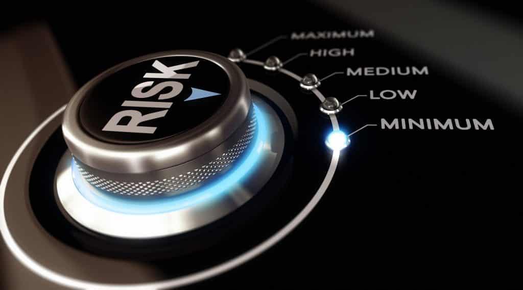 Banken - Finanzdienstleister - Versicherungen