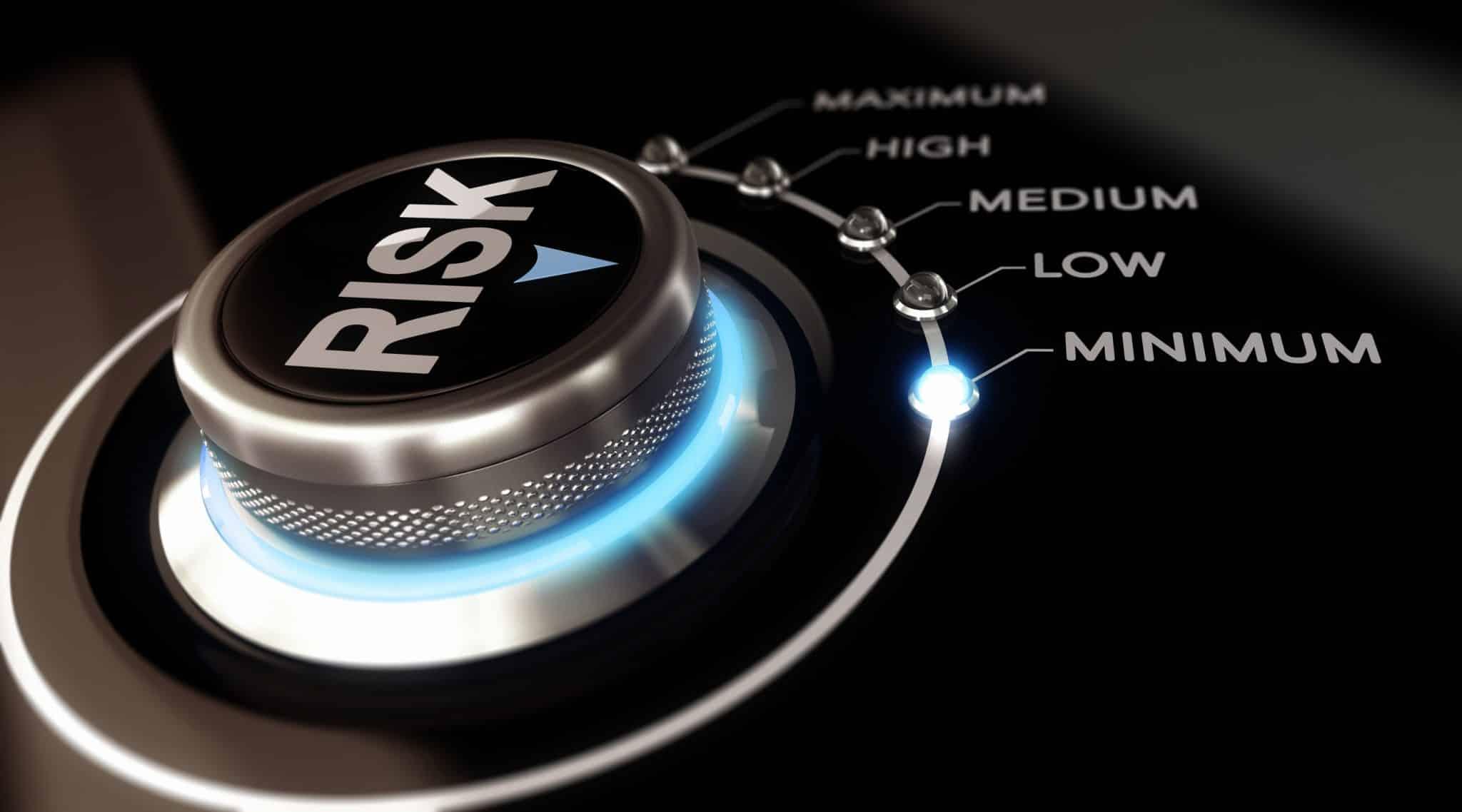 Risikomanagement im Qualitätsmanagement