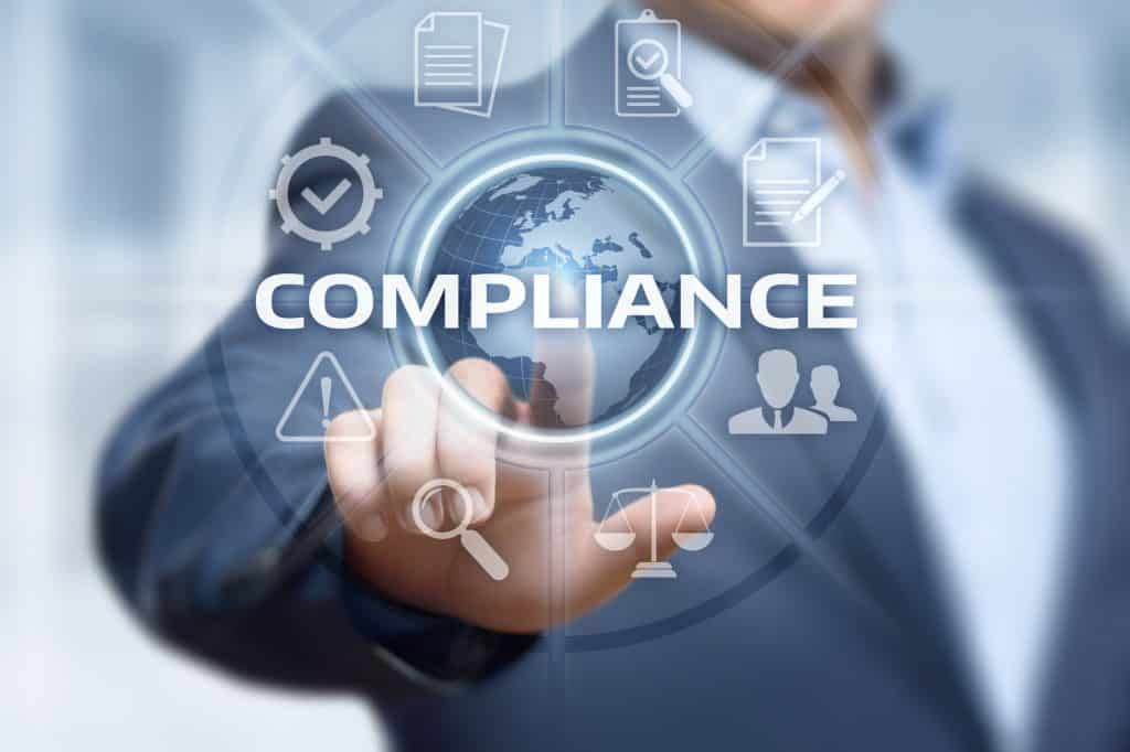 Schulung IT-Compliance und Datenschutz