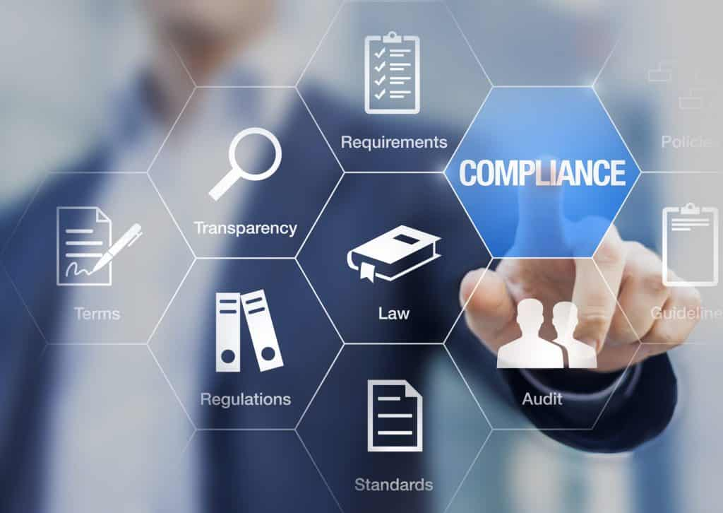 Compliance Update: Seminare in München