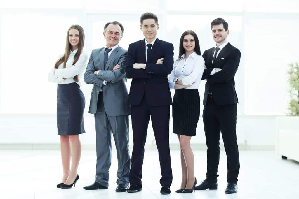 Schulung Personal: Das Wichtigste im Arbeitsrecht