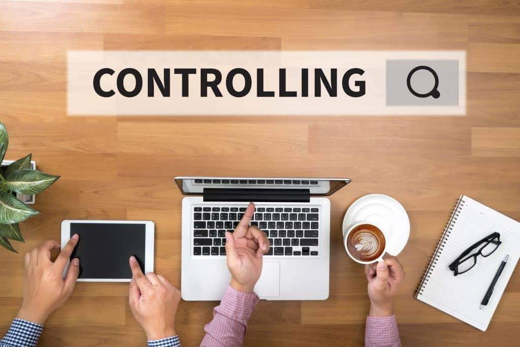 Controlling Seminar - Weiterbildung (S&P)