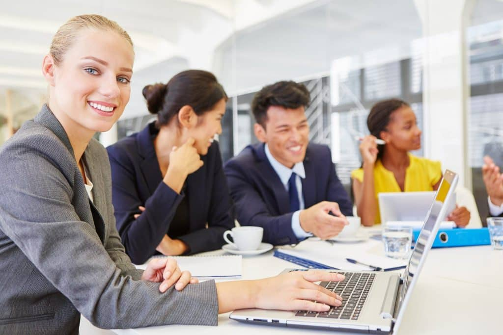Controlling & Organisation für die Assistenz - Grundlagen