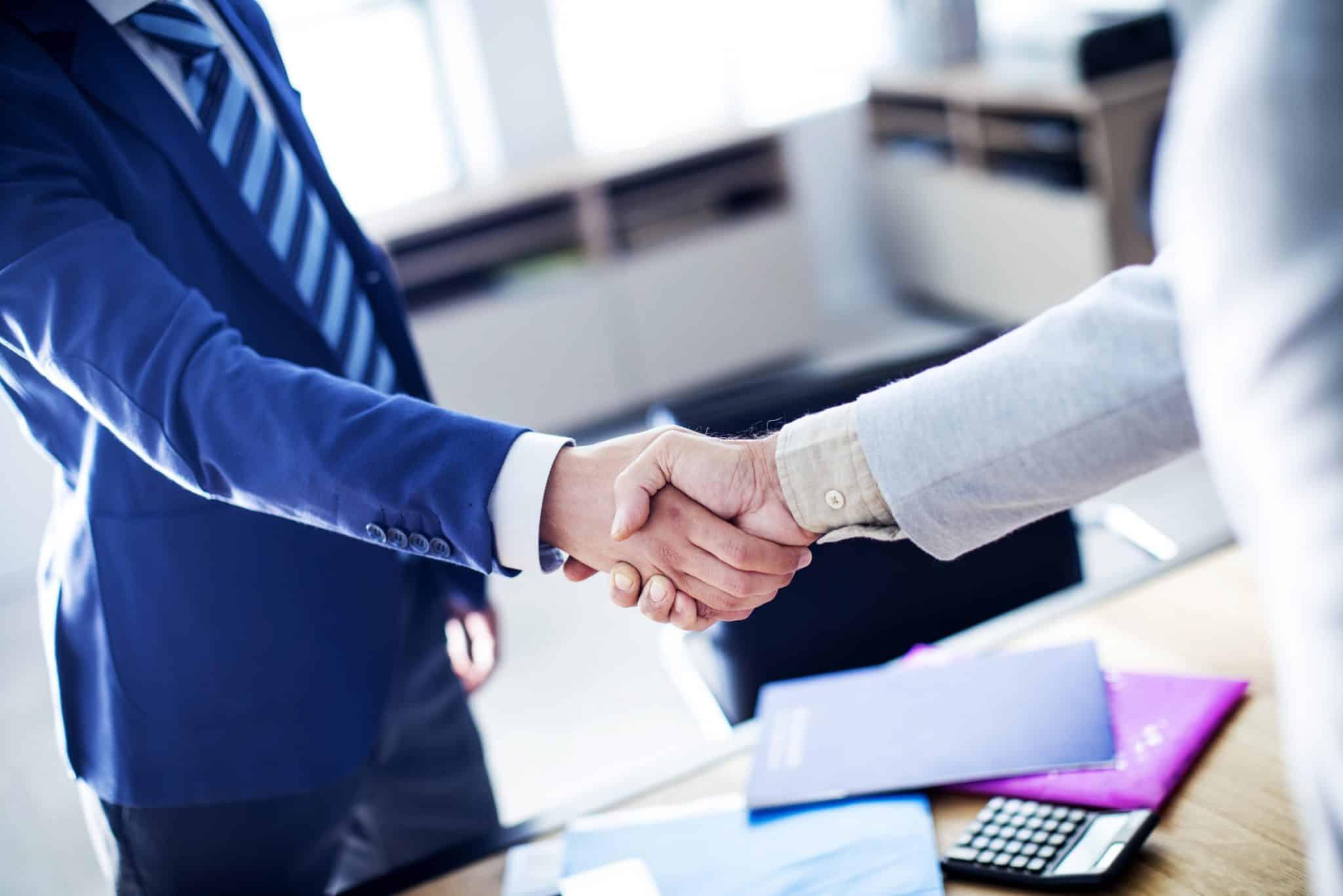 Tricks der Einkäufer kennen – Kurs Vertrieb