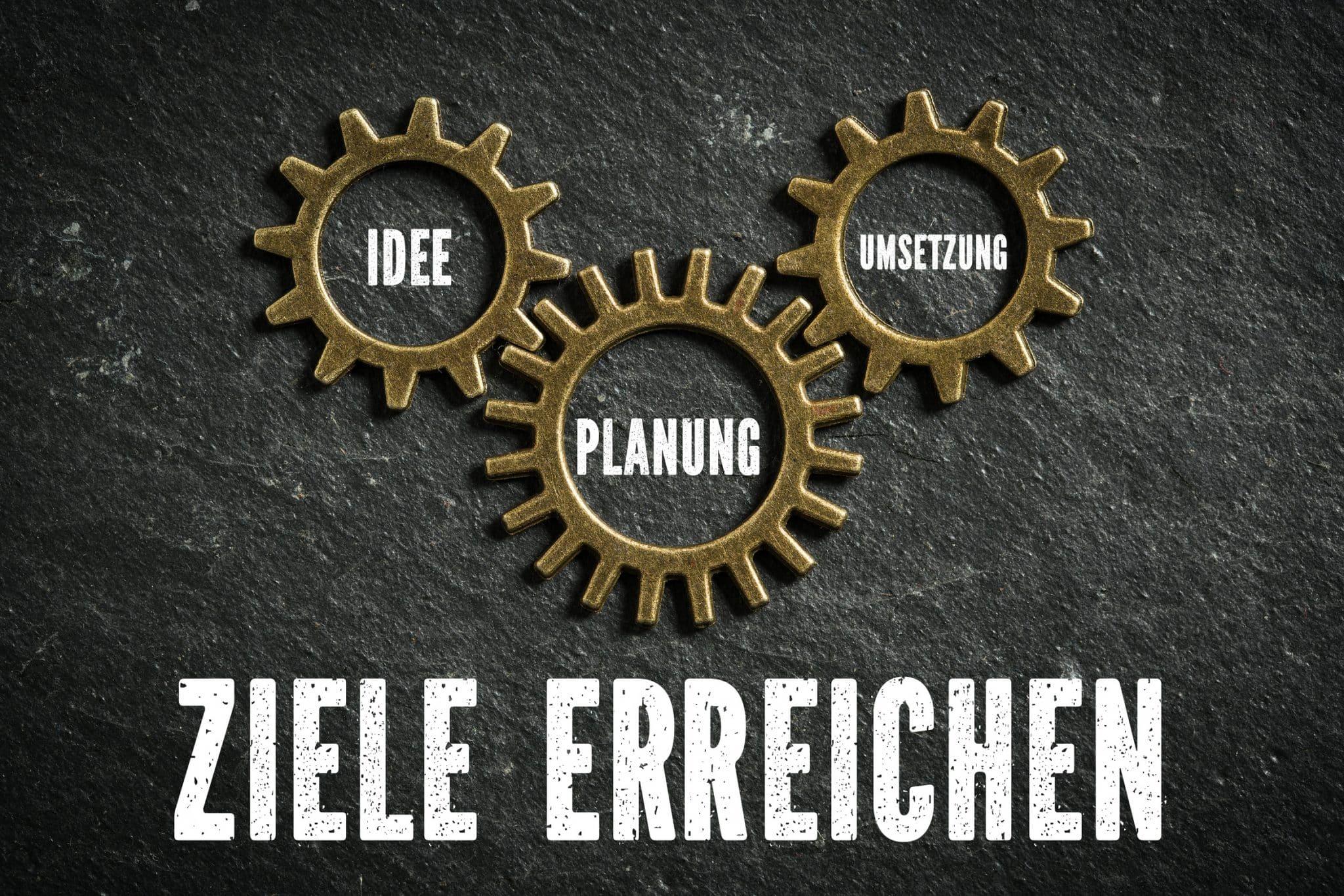 Seminare Termine 2019 - Einkauf - Vertrieb - Projektmanager