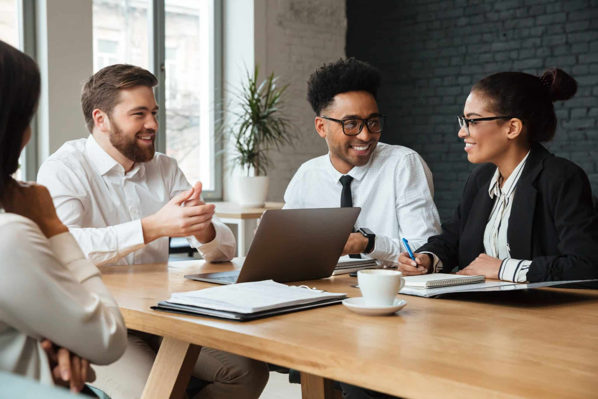 Kurs Datenschutz im HR-Management