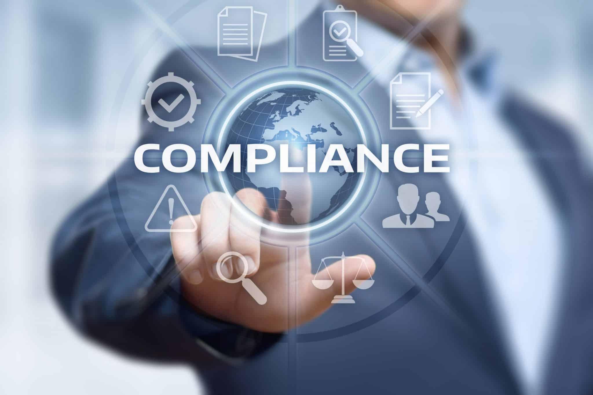 Schulung für Compliance Officer