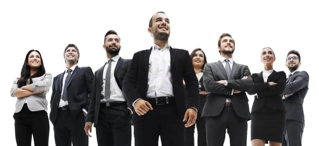 Weiterbildung Management – Aufgaben