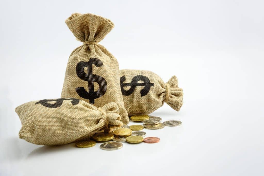 Weiterbildung Budgetplan - Worauf kommt es an?