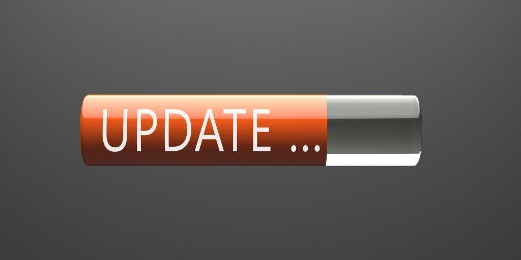Weiterbildung für Geschäftsführer – update in 3 Tagen