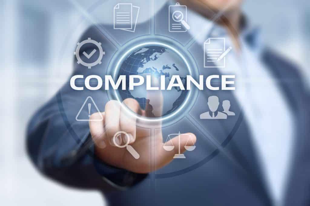 Weiterbildung IT-Compliance und Datenschutz