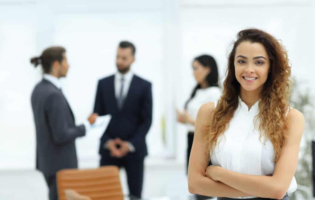 Lehrgang Vertrieb: Erfolgreich im internationalen Business