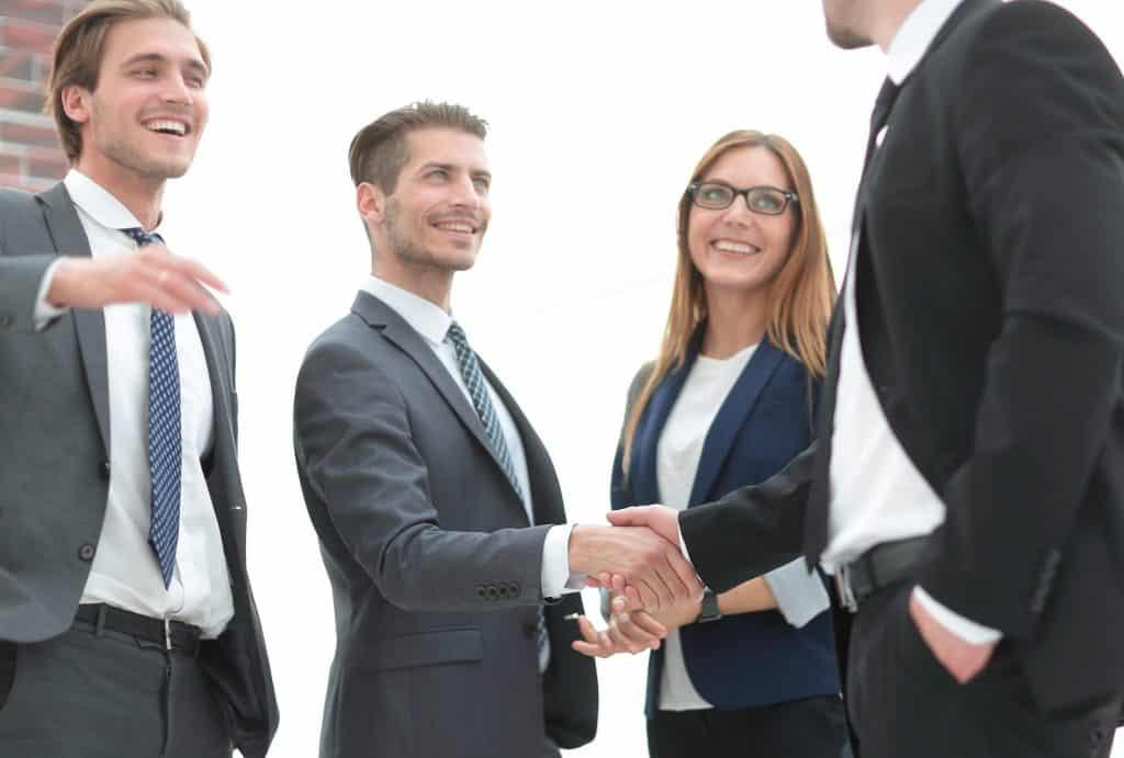 Seminar Geschäftsführer – die wichtigsten Aufgaben