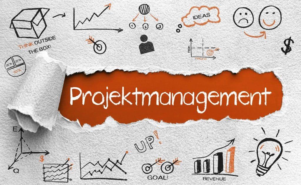 Kurs Agiles Projektmanagement – Wie funktioniert das?