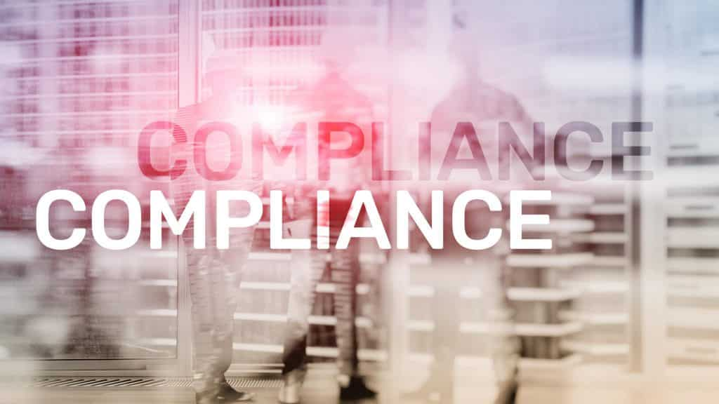 Lehrgang Compliance Officer mit 4 Tagen
