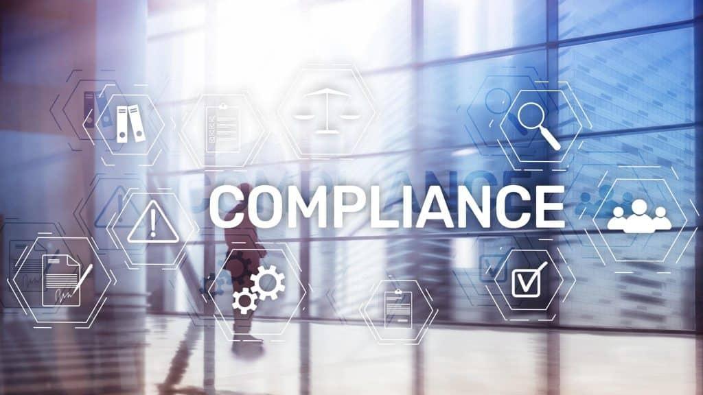 Seminare Compliance Officer mit 4 Tagen