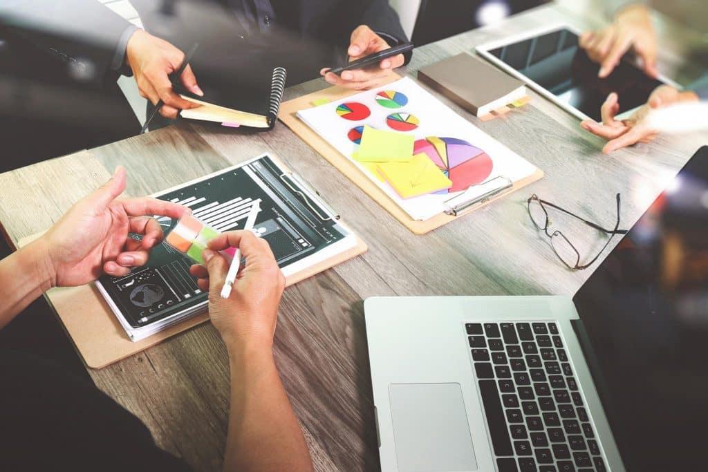 Lehrgang Personalmanagement: Was müssen Sie wissen?