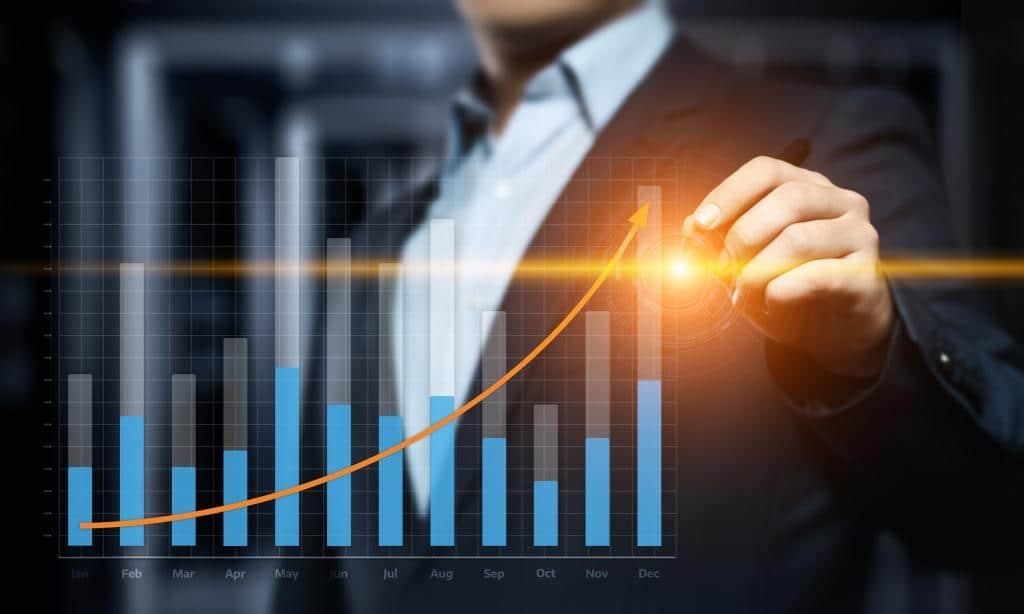 Seminare Datenschutz: IT-Compliance sicher managen