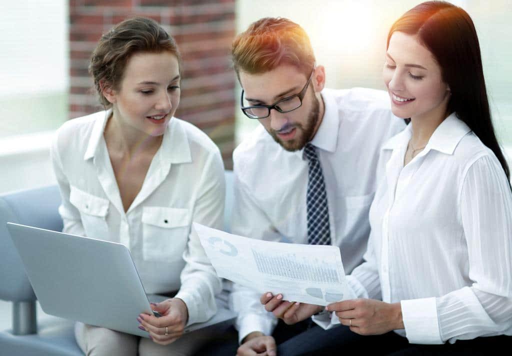 Seminare Compliance Officer mit 4 Tagen buchen