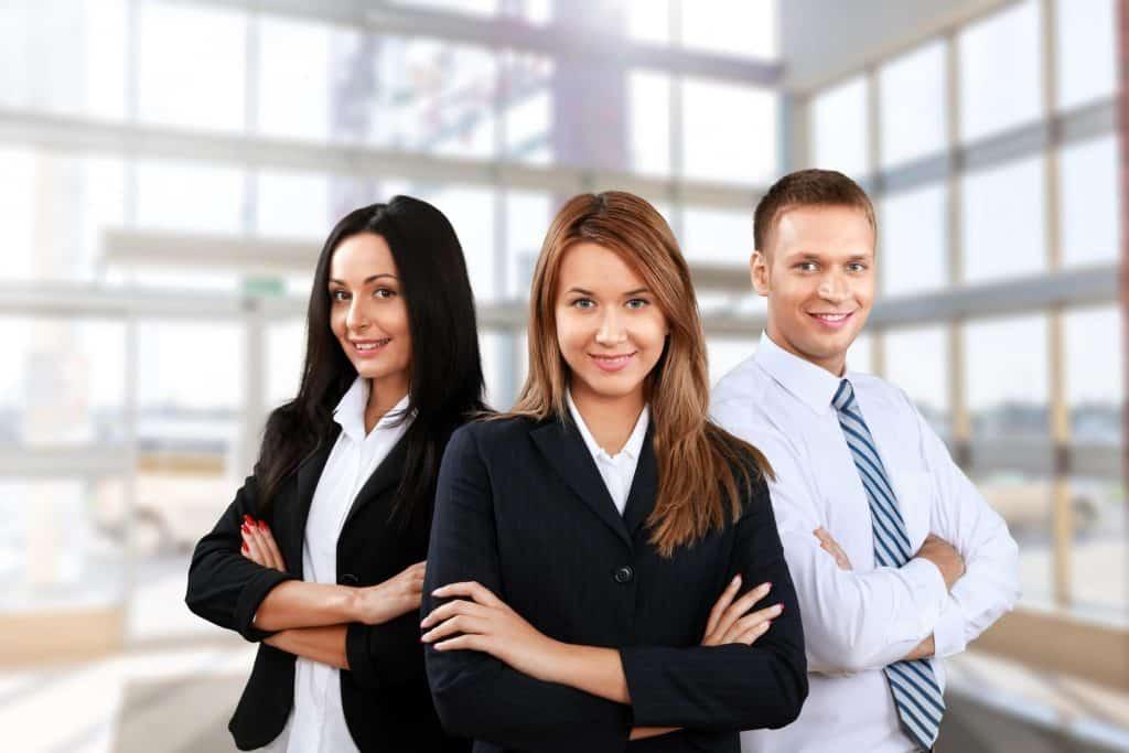 Seminare Führung im Verkauf: Wie geht das?