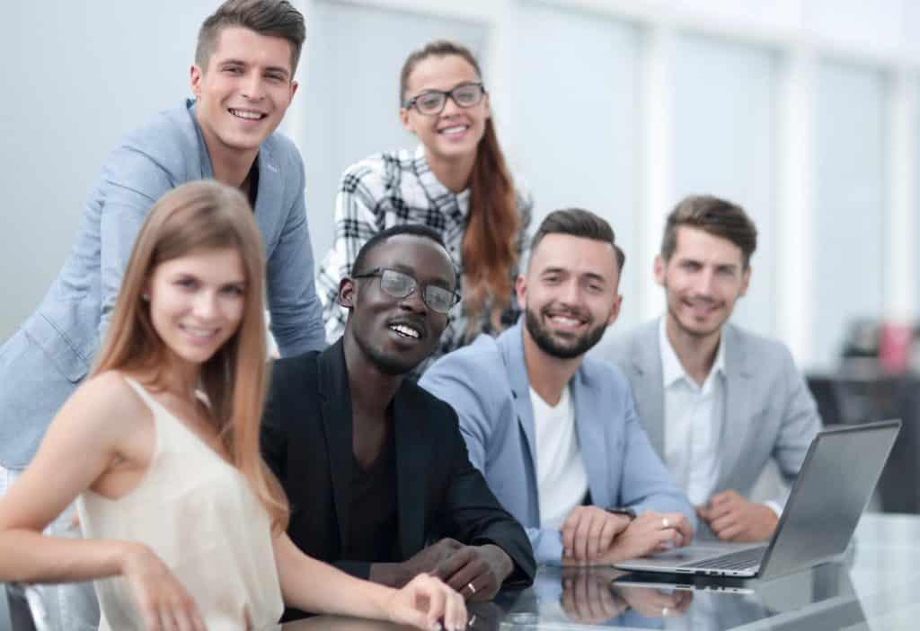 Inhouse Training Führung in Köln online buchen