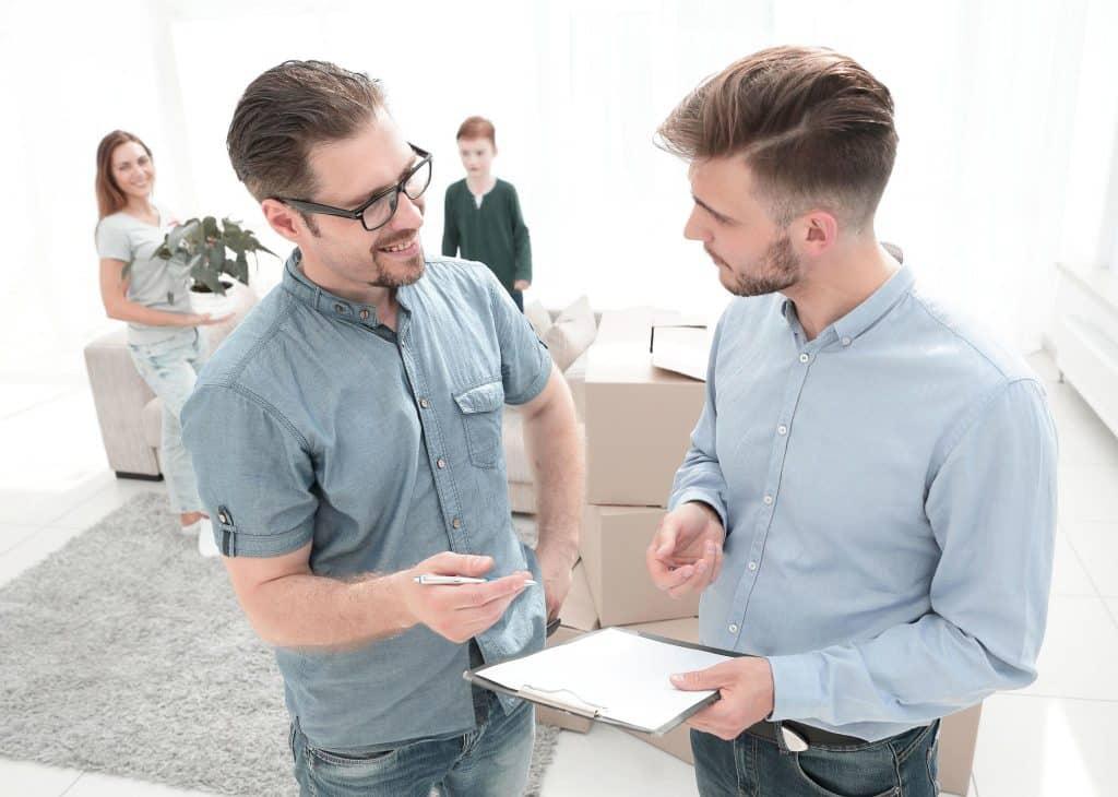 Bewerber - Interviews erfolgreich führen in Braunschweig