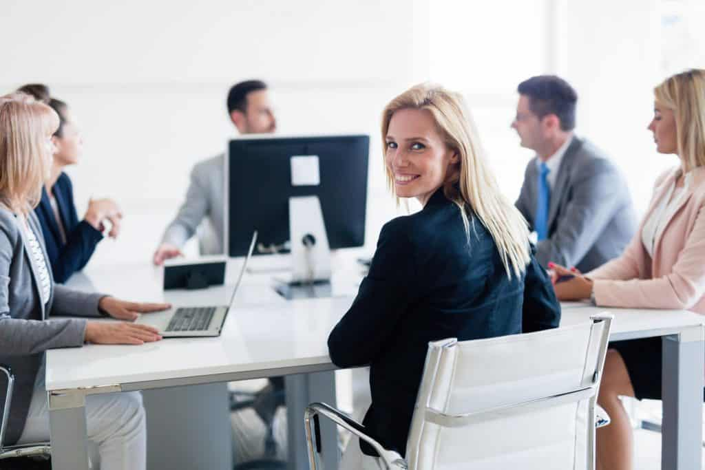 Business Coaching: Compliance Officer mit 4 Tagen
